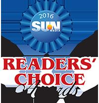 2016-rca-logo-sunmedia